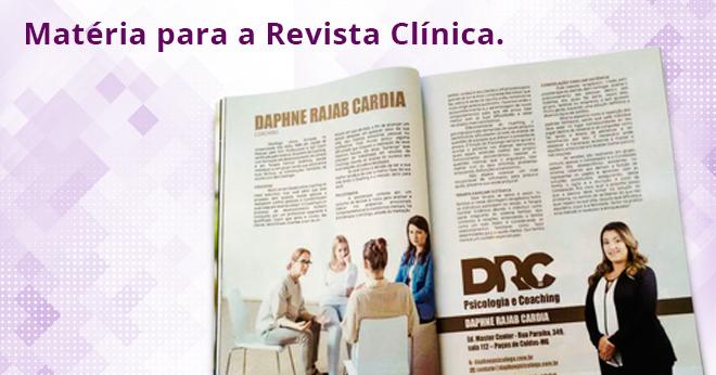 Artigo Revista Clínica 11/17